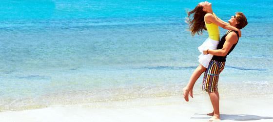 alberghi e vacanze sul mare adriatico