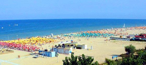 alba adriatica hotel