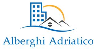 Alberghi Adriatico