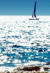 Alberghi e hotel al mare