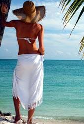 Vacanze e soggiorno sul mare adriatico